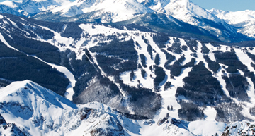ABOUT VAIL RESORTS, INC. (NYSE: MTN)
