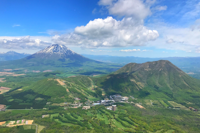 Helicopter Experience Sightseeing Flights