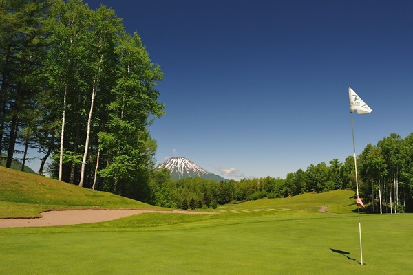 [ご案内] ゴルフプラン (1日プレー)