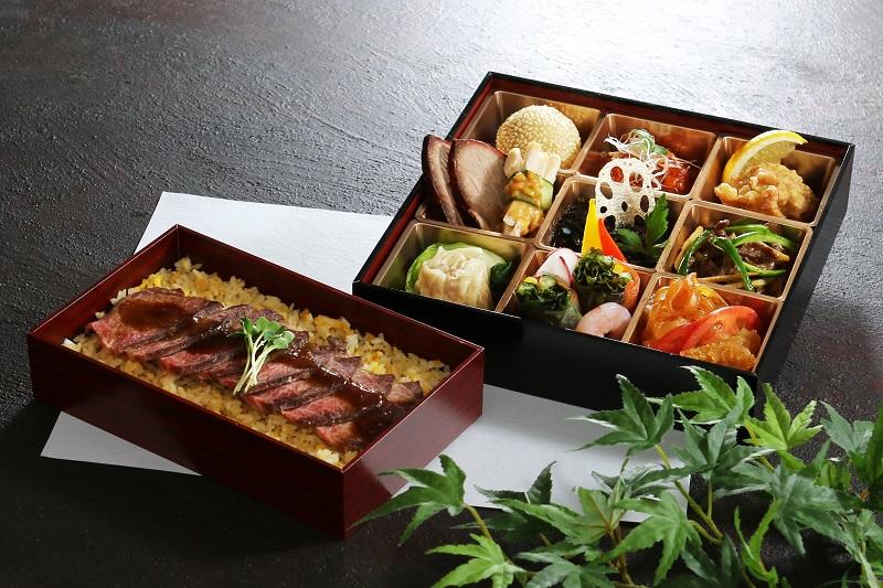 [ディナー御膳] がっつり満足彩り中華膳