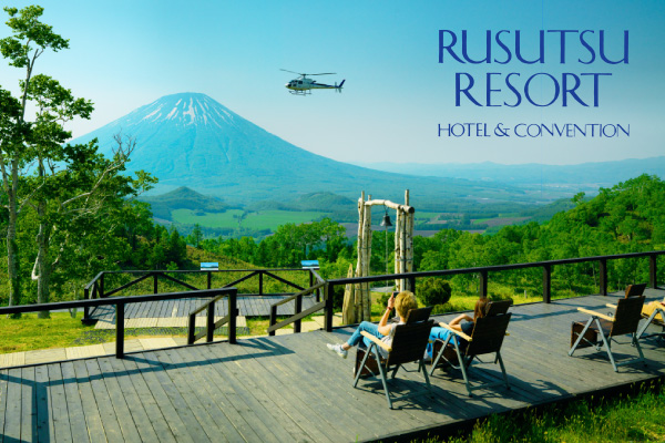 Stay for 2 consecutive nights or more - Amusement Park Package