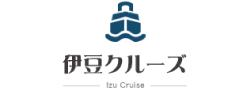 Izu cruise