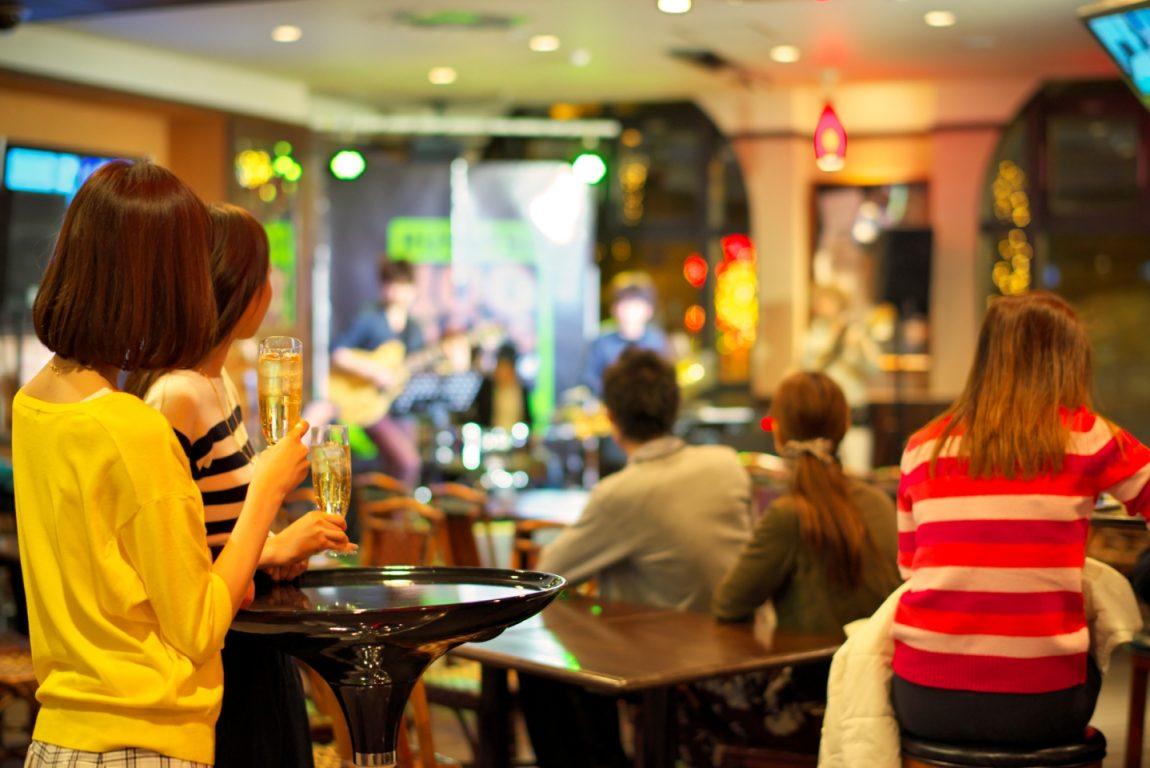 RUSUTSU Music Live Season9 (1月)